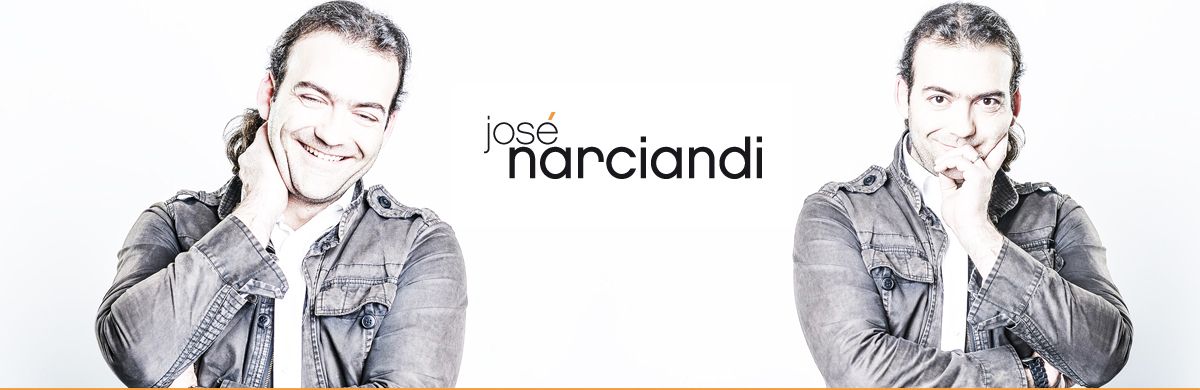 jose narciandi home